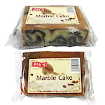 Product image of Marble Slab Cake by Jay's Foods