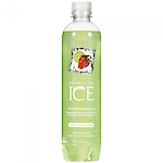 Product image of Kiwi Strawberry by Sparkling Ice