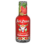 Product image of Watermelon by Arizona