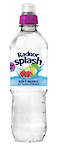 Product image of Apple and raspberry by Radnor Splash